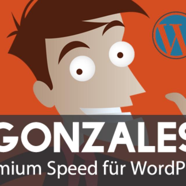 gonzales-wordpress-plugin-teaser
