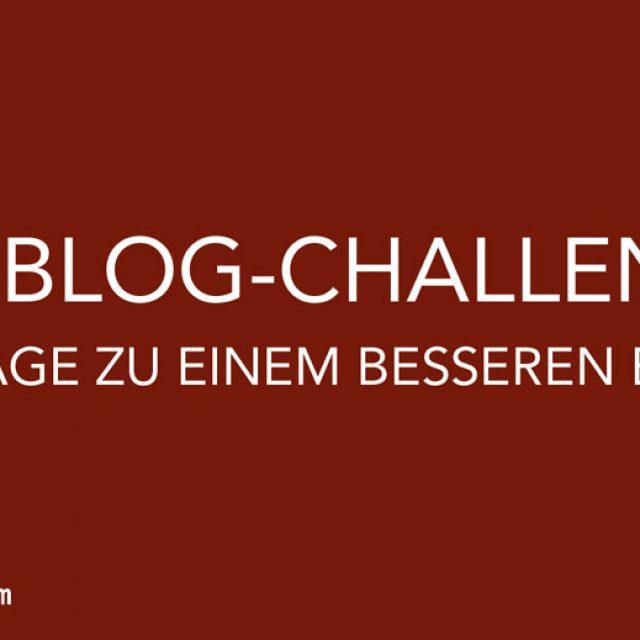 20-tage-zu-einem-besseren-blog