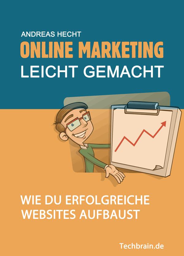 Online Marketing leicht gemacht
