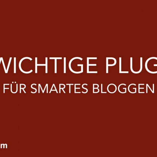 12-plugins-fuer-smartes-bloggen