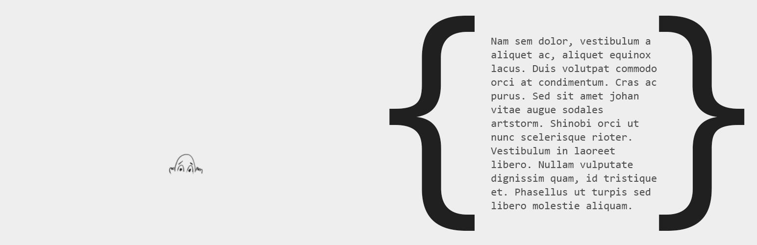 Eigene WordPress Shortcodes erstellen: Das WordPress Plugin Post Snippets