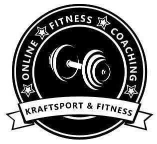 Online-Fitness-Coaching.com Logo