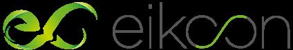 Eikoon Logo
