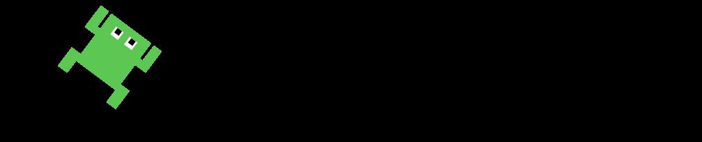 Froglogic Logo