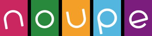 Noupe.com Logo
