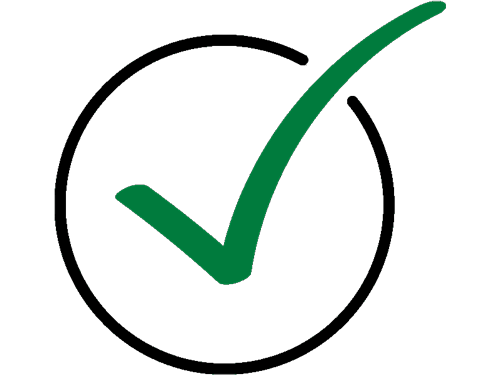 WordPress Sicherheit Check und WordPress Performance Check