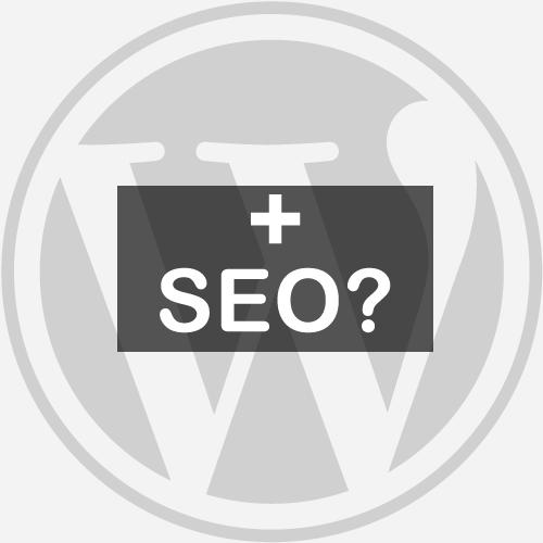 WordPress und Onpage SEO: passt das denn zusammen?