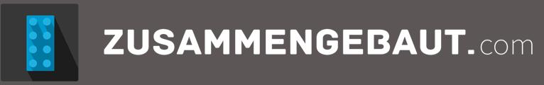 Zusammengebaut.com Logo