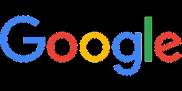 Ich halte mich bei der SEO Optimierung streng an die Google Richtlinien für Webmaster