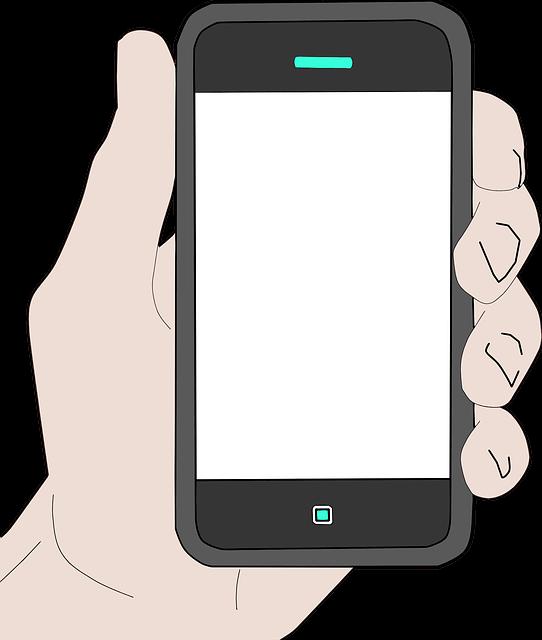 Mobil Performance Service für Ihr WordPress: Ich mache der Smartphone-Ansicht Ihrer Website richtig Beine