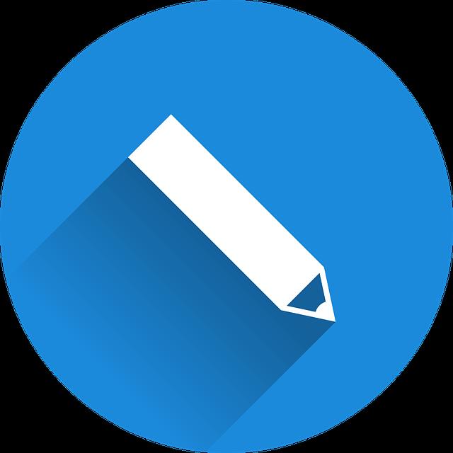SEO Content: Hochwertige SEO Texte für Ihre Website