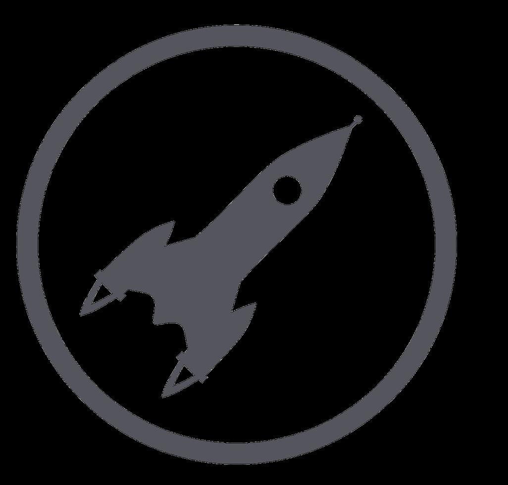 WordPress Performance Experte Andreas Hecht sorgt für raketenschnelle Ladezeiten.