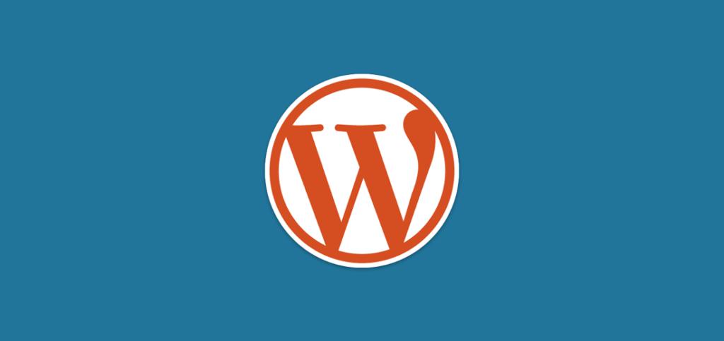 Related Posts ohne Plugin erstellen - 3 Varianten für Dein WordPress