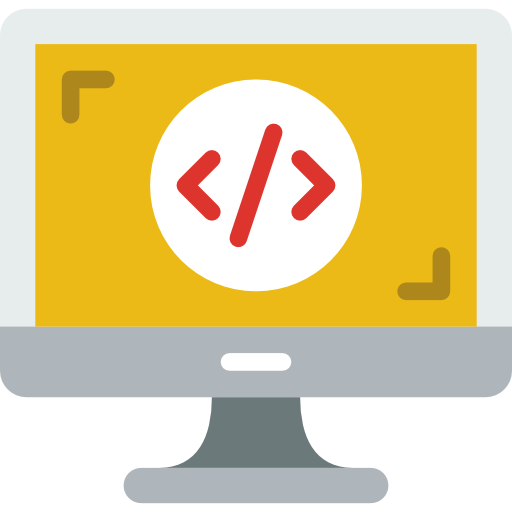 Expertise WordPress-Entwicklung