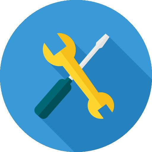 WordPress Entwicklung: Der Ablauf eines Relaunchs