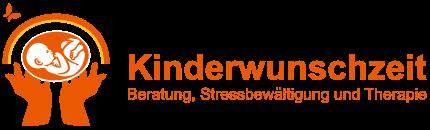 Kinderwunschzeit Logo