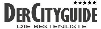 Logo DerCityguide - https://top-traveller.com