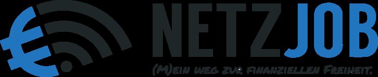 Logo www.netzjob.eu