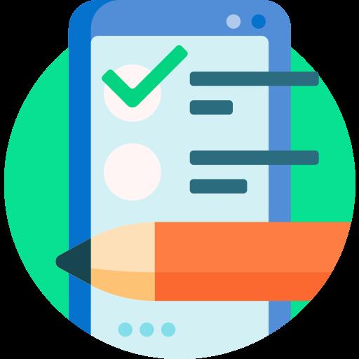 Vor der SEO Optimierung sollte stets ein SEO Check Deiner Website gemacht werden