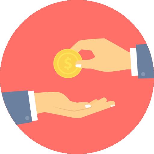 Die Conversion Optimierung Agentur empfiehlt ein realistisches Budget