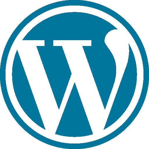 WordPress Experte aus Leidenschaft