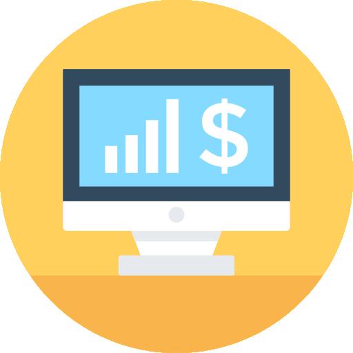 Professionelle Suchmaschinenoptimierung: Was kostet sie in 2020 durchschnittlich?