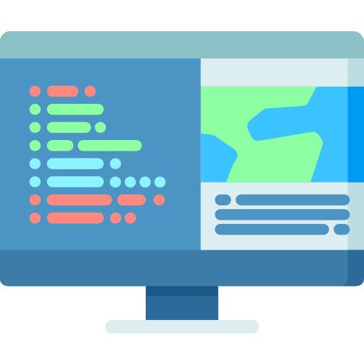 WordPress Entwicklung für Relaunch und Migration