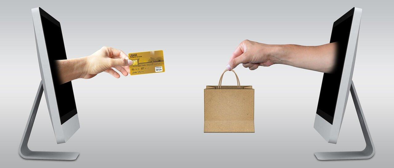 WooCommerce Shop Entwicklung - Damit der Rubel rollt