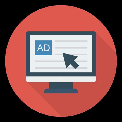Die AdWords Agentur Hamburg verrät Dir, warum du Google Ads brauchst.