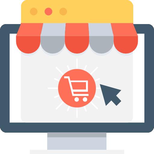 Ein Online Shop Check auf verschenktes Potenzial