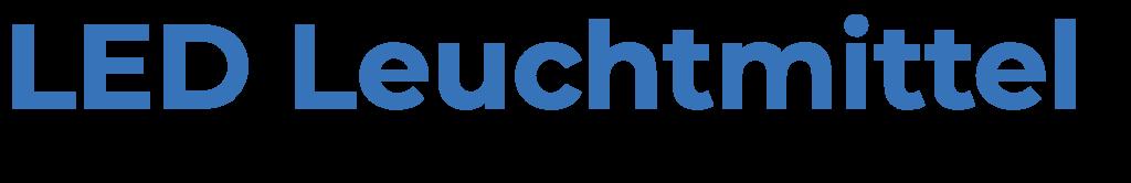 Parcolux.de Logo