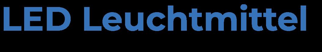 Elchcamper Logo