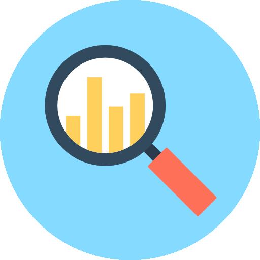 Der SEO Check: Können Top-Rankings erreicht werden?