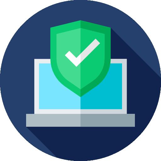 WordPress Sicherheit Optimierung durch die WordPress Sicherheit Agentur