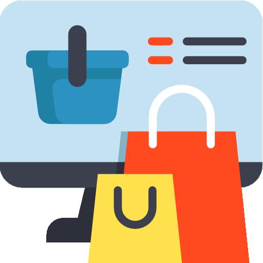 Ein Online Shop Usability Test bedeutet mehr Umsatz für Dich