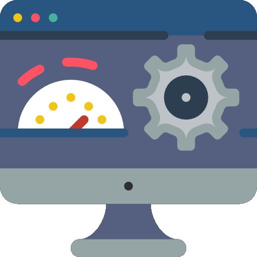 WordPress Wartung: Wir nehmen den Service noch persönlich
