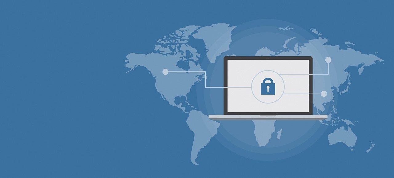 WordPress gehackt? Wir stellen die Sicherheit Deiner Website wieder her!
