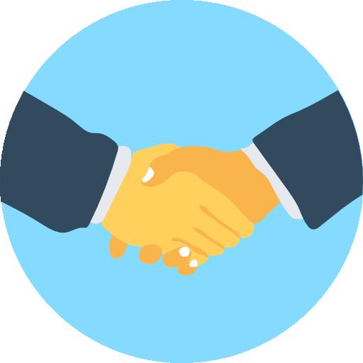SEO Consulting aus Hamburg verhilft Dir zu erfolgreicheren Websites