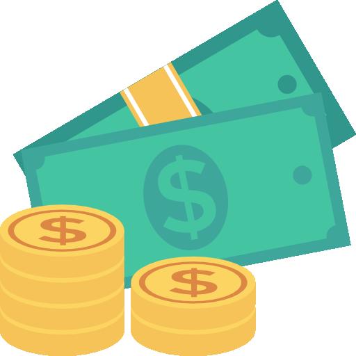 Professionelle SEO für kleine Budgets