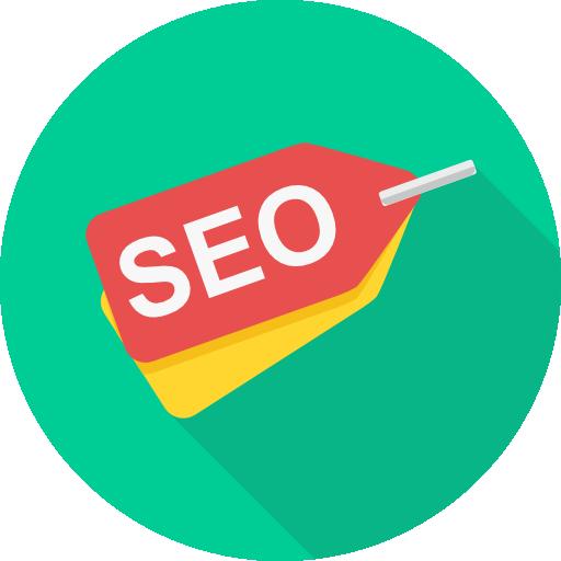 Google offiziell: So lange dauert SEO