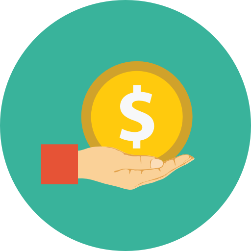 Die Kosten des SEO Audit