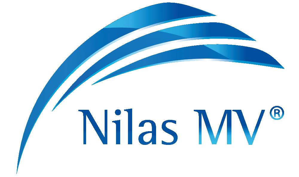 Nilas MV GmbH