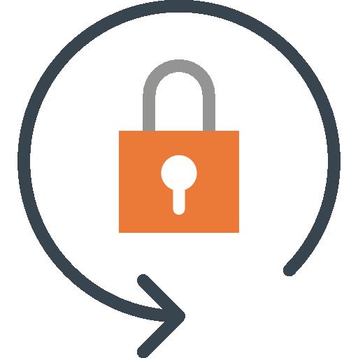 Die WordPress Sicherheit Agentur sichert mit dem WordPress Sicherheit Service Deine Website nachhaltig ab.