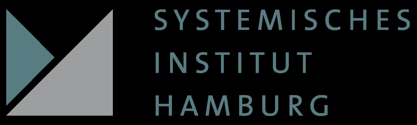 Systemisches Institut Hamburg