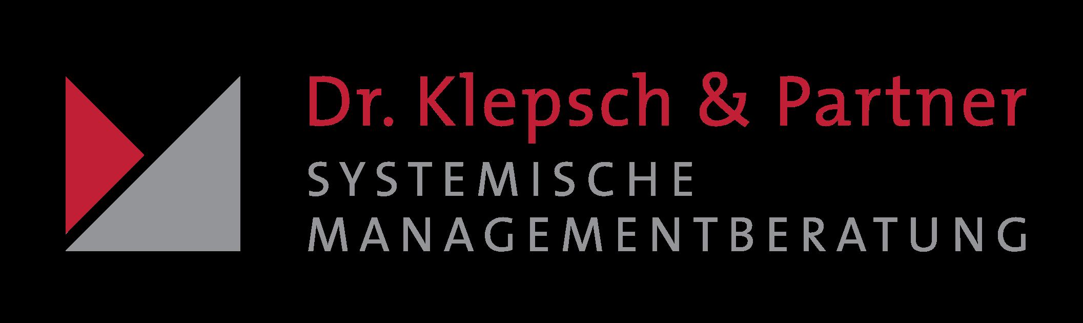 Klepsch und Partner Systemische Management Beratung Hamburg