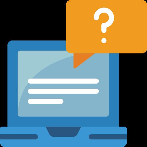 Was macht einen guten suchmaschinenoptimierten Text aus?