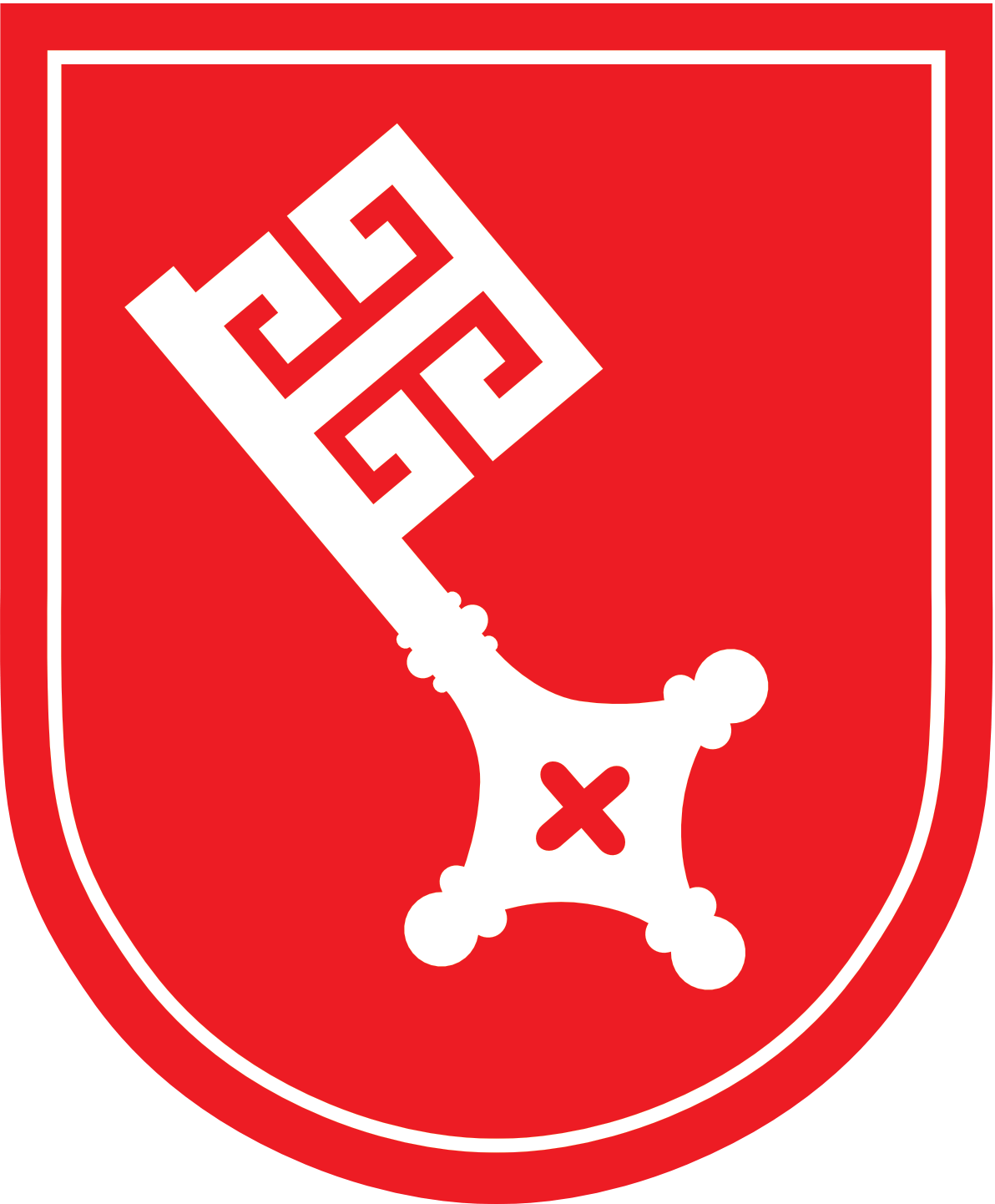 Bremen Wappen Frei - SEO Agentur Bremen