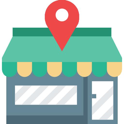 SEO Optimierung mit Local SEO