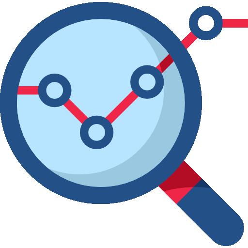 Onpage SEO Optimierung für bessere Ranking-Positionen und mehr Erfolg im Internet.