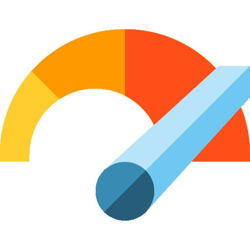 Was ist Performance SEO? Eine SEO Optimierung mit neuem Ansatz.